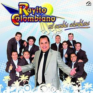 Image for 'Mi Cumbia Colombiana'