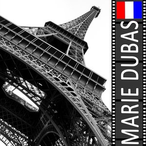 Image for 'Marie Dubas : La chanson du roulier (Histoire Française)'
