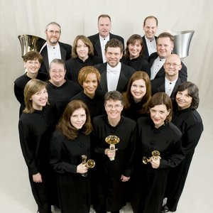 Image for 'The Raleigh Ringers'
