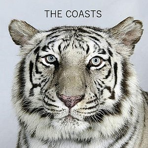 Image for 'The Coasts'