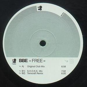 Imagem de 'Free'