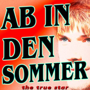 Image for 'Ab In Den Sommer (SpongeBob Tribute)'