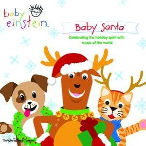 Image for '12 Days Of Christmas'