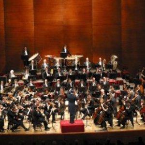 Image for 'Coro del Teatro alla Scala, Milano/Orchestra del Teatro alla Scala, Milano/Lovro von Matacic'