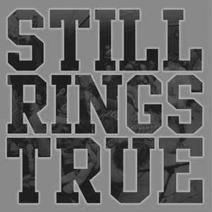 Image for 'Still Rings True'