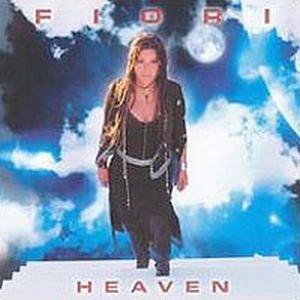 Immagine per 'Heaven'