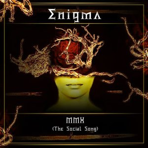 Immagine per 'MMX (The Social Song) (Sumon Extended Remix)'
