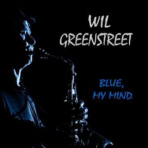 Imagen de 'Blue, My Mind'