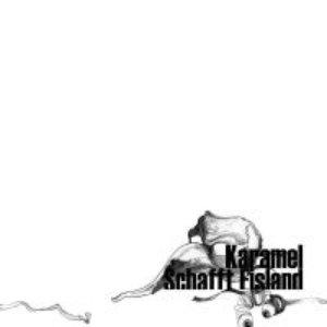 Image for 'Schafft Eisland'