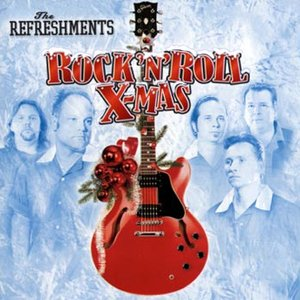 Image for 'Rock 'n' Roll X-mas'