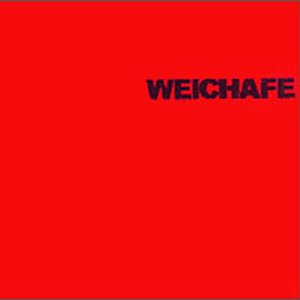 Image for 'Weichafe'