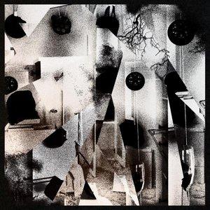 Image pour 'Folded'