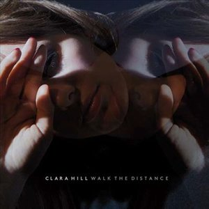 Imagem de 'Walk The Distance'