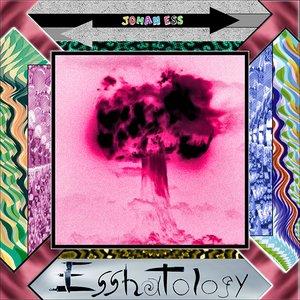 Bild für 'Esshatology'