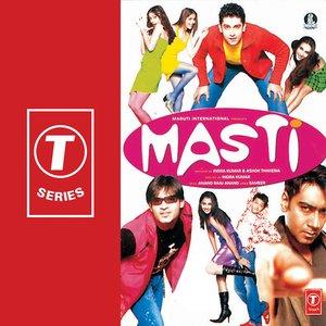 Image for 'Masti'