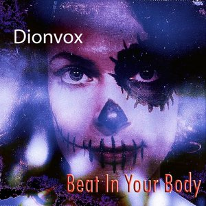 Image for 'Beat in Your Body'