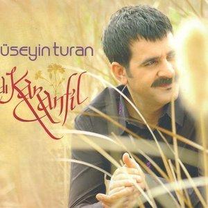 Image for 'Adı Karanfil'