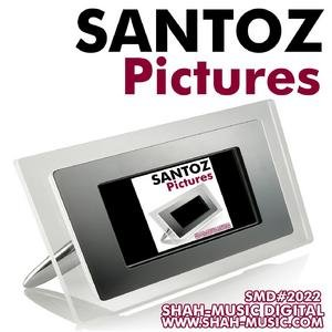 Image for 'Pictures (Original Mix)'