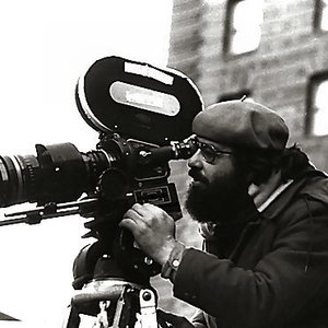 Image for 'Francis Ford Coppola'
