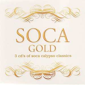 Bild för 'Soca Gold'