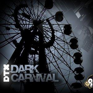 Image for 'Dark Carnival'