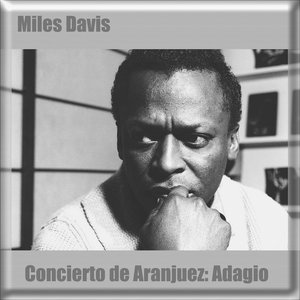Image pour 'Concierto de Aranjuez: Adagio'