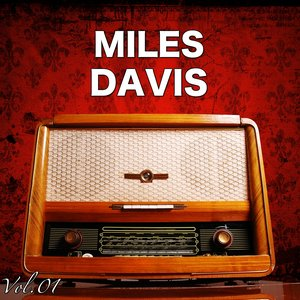Image for 'H.o.t.S Presents : The Very Best of Miles Davis, Vol. 1'