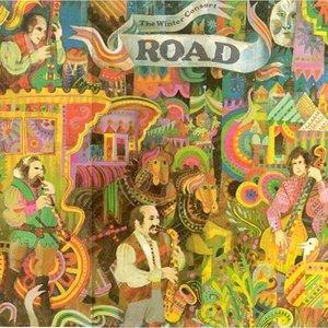 Bild für 'Road'