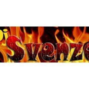 Image for 'Dj-Svenzo'