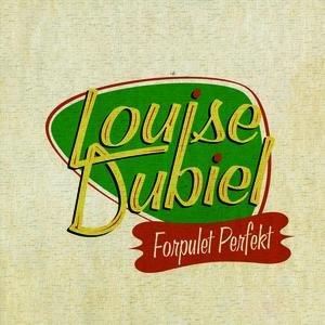 Image for 'Forpulet Perfekt'