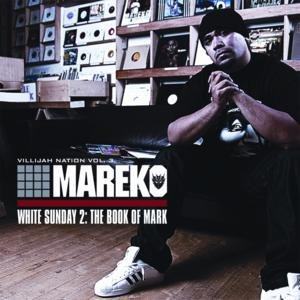 Image for 'White Sunday 2: The Book Of Mark'
