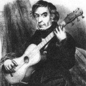 Image pour 'Luigi Legnani'