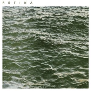 Immagine per 'Retina'