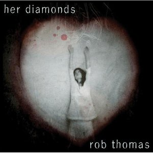 Image for 'Her Diamonds'