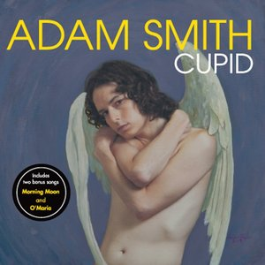 Image for 'Cupid'