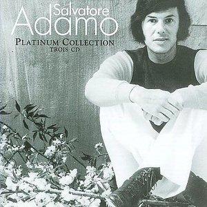 Image pour 'Platinum Collection'