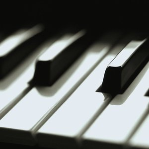 Image for 'Lost (Piano Solo)'