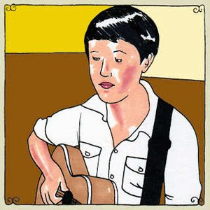 Image for '2011-03-11: Daytrotter Session'