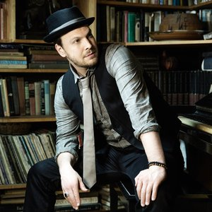 Image for 'Gavin DeGraw'