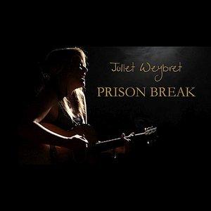 Image for 'Prison Break'