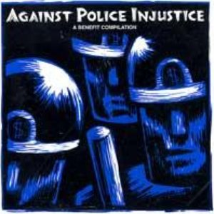 Image for 'Against Police Injustice'