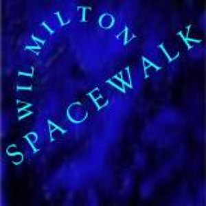 Image for 'Space Walk'