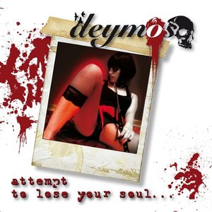 Image for 'Deymos'
