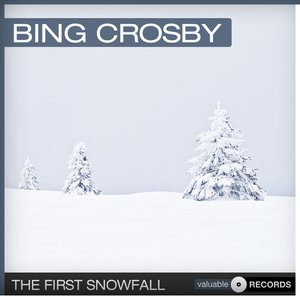 Image for 'The First Snowfall'