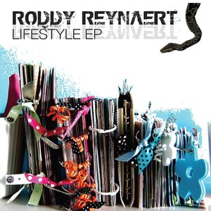 Image for 'Lifestyle EP'