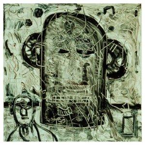 Image for 'Faceless'