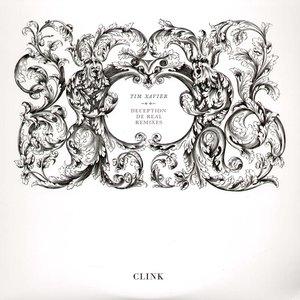 Image for 'Deception De Real (Remixes)'