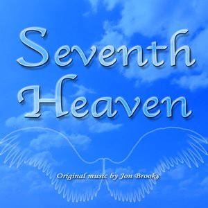 Image for 'Seventh Heaven'