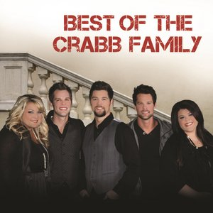 Image for 'Best Of The Crabb Family'