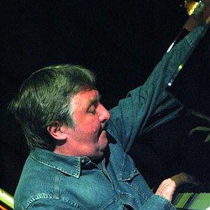 Image for 'Howard Riley'